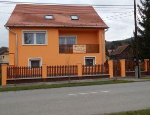 GabriellaVendégház profil képe - Szilvásvárad
