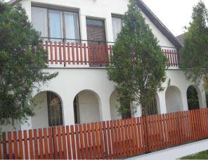 Goda Apartman profil képe - Siófok