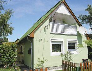 Gyöngyiház profil képe - Balatonlelle