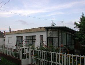 Gyuszi Nyaraló profil képe - Fonyód