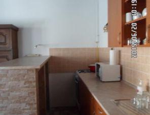 Hajnalka Apartmanház profil képe - Szilvásvárad