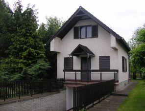 Holt-Tisza parti szálláshely profil képe - Szolnok