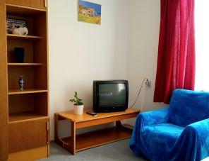 Ildikó Apartman profil képe - Fonyód