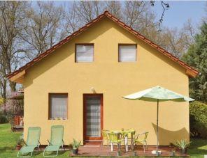 Ilus Apartman profil képe - Balatonszemes