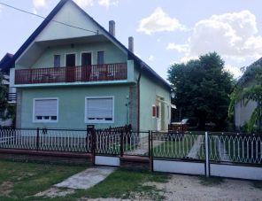 János Apartman profil képe - Balatonboglár
