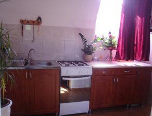 Jázminka Apartman profil képe - Balatonlelle