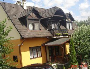 József Apartman profil képe - Balatonboglár