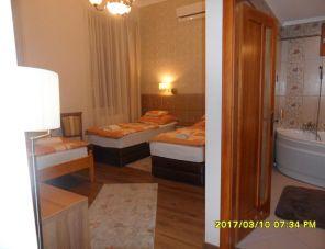 Kálmán Ház profil képe - Szeged