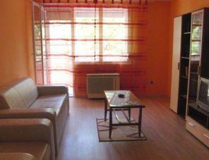 Kálvária Apartman profil képe - Szeged