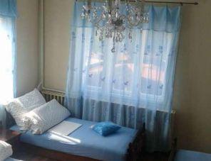 Klaudia Apartman profil képe - Siófok