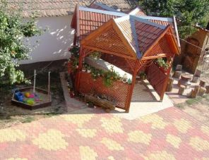 Kontra - Madarasi lakás profil képe - Abádszalók