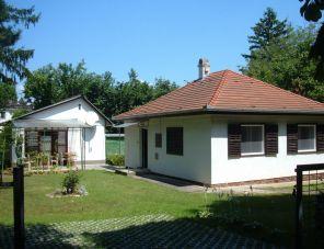 Márta Ház profil képe - Balatonföldvár