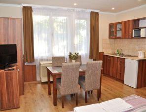 Média Apartman profil képe - Hajdúszoboszló