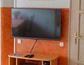 Masi Apartman profil képe - Pécs