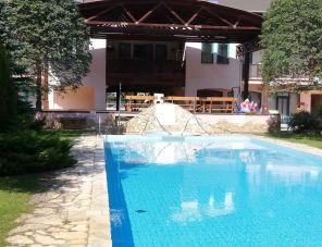 Mediterrán Apartman profil képe - Balatonlelle