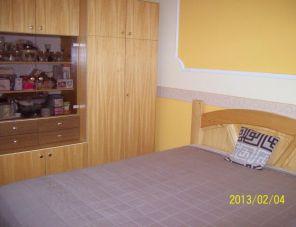 Napsugár Vendégház profil képe - Hajdúszovát
