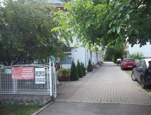 Pávai Apartmanház profil képe - Hajdúszoboszló