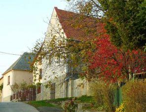 Pajta Porta Vendégház profil képe - Dudar