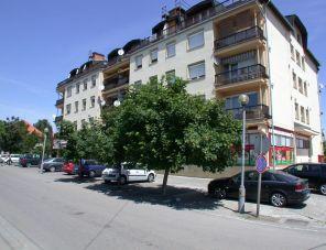 Panorámás Apartman profil képe - Fonyód