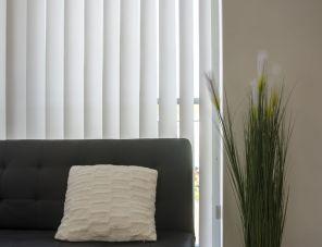 Pe-Ki Lux Apartman profil képe - Balatonfüred