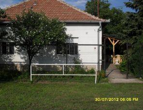 Rétlaki Vendégház profil képe - Szabadkígyós