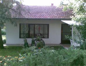 Róza Tanya profil képe - Kiskunfélegyháza