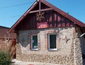 Sárkeszi Vendégszálló profil képe - Sárkeszi