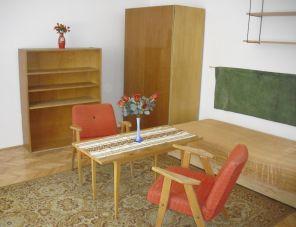 Simonffy Apartman profil képe - Debrecen