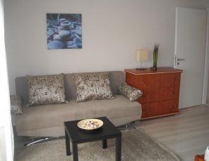 STOP Apartman profil képe - Pécs