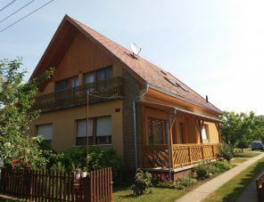 Szépen berendezett Apartman  profil képe - Balatonboglár