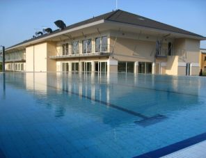 Szépia Bio & Art Hotel**** profil képe - Zsámbék