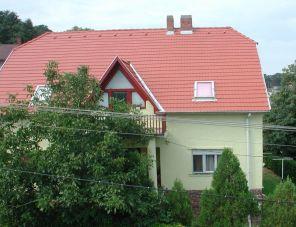 Tibor Apartman profil képe - Fonyód