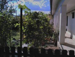 Tisza-Tó Vendégház profil képe - Tiszaderzs