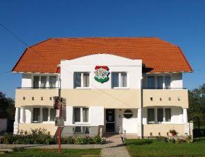 Triász Aparthotel profil képe - Kehidakustány