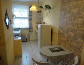 Városközponti Apartman profil képe - Salgótarján