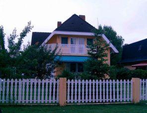 Vízpart közeli nyaraló 2 profil képe - Balatonfenyves