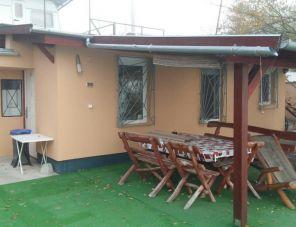 Vízparti Apartman profil képe - Dunavarsány