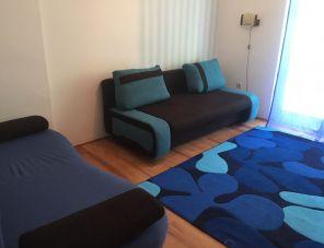 Vízparti Veronika Apartman központban profil képe - Balatonlelle