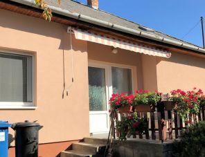 Varga Ház profil képe - Balatonföldvár