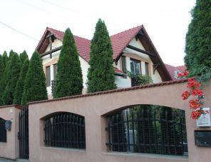 Vargapartman profil képe - Szeged
