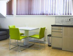 White Apartman profil képe - Siófok