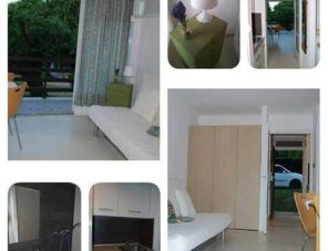 Zsóka Apartman profil képe - Tihany