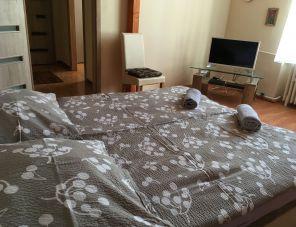 Széchenyi Apartman apartman