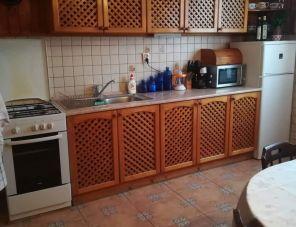 Szertics Apartman Balatonlelle szálláshely