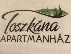 Szilveszter Bogácson Toszkána Apartmanház