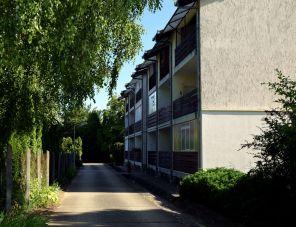 Tó Apartman Gunaras szálláshely