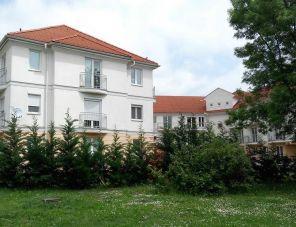 Thermal Apartman Hajdúszoboszló