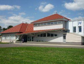 Torna Club Panzió Békéscsaba szálláshely