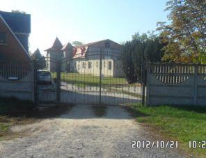Vénuszlak Vendégház Délegyháza szálláshely