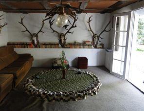 Varázsfa Vendégház szálláshely